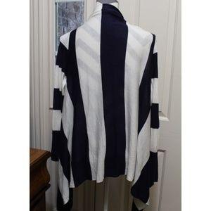 H&M Sweaters - H&M Cardigan